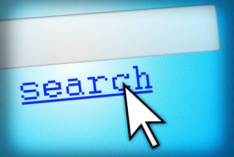 sökmotorer