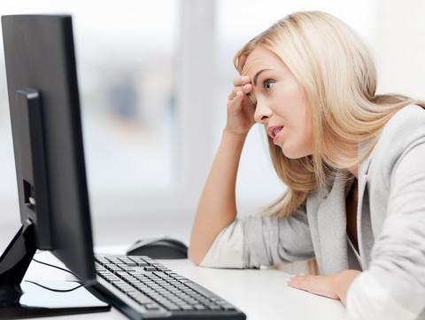 Vad är sökordsoptimering?